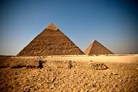 20090419_Egypt_0145